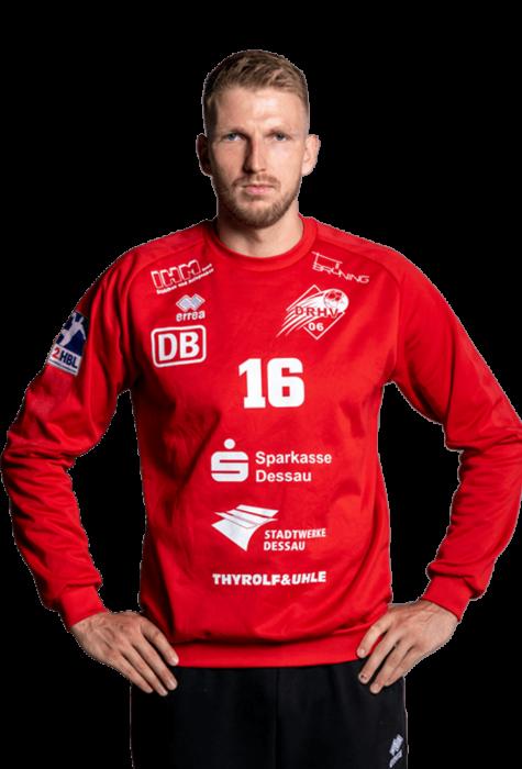 Philip Ambrosius Saison 2021/22