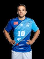 Vincent Sohmann Saison 2021/22