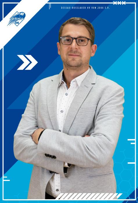 Profilbild Sebastian Glock