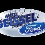Logo von Autohaus Geissel