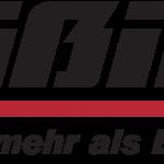 Logo der Nüßing GmbH
