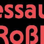 Logo Stadt Dessau-Roßlau