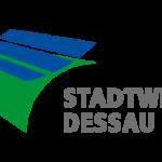 Stadtwerke Dessau