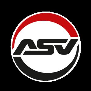 Logo des ASV Hamm