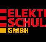 Logo der Elektro Schulze GmbH