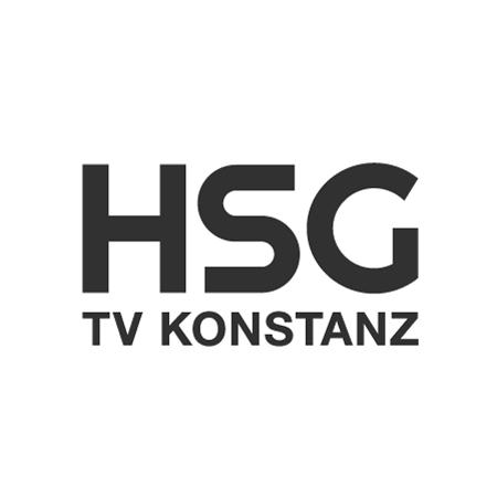 Logo der HS TV Konstanz