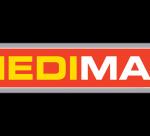 Logo von MediMax