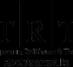Logo der Kanzlei TRT - Tippmann, Reißhauer & Thaus Rechtsanwälte