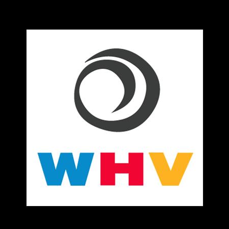 Logo des Wilhelmshavener HV