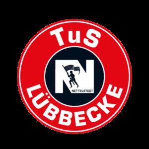 Logo des TuS N-Lübbecke