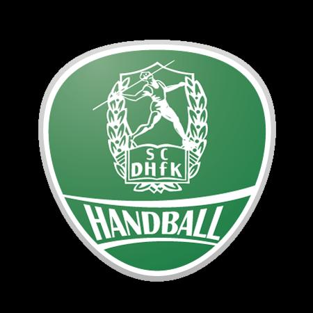 Logo des SC DHfK Leipzig