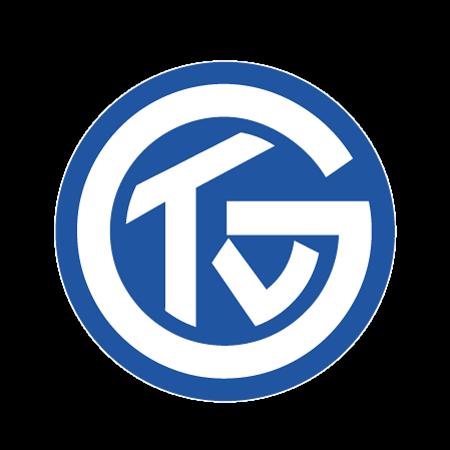 Logo des TV Großwallstadt