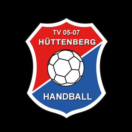 Logo des TV 05/07 Hüttenberg