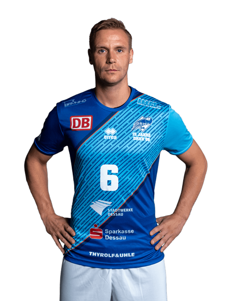 Jakub Hrstka Saison 2021/22