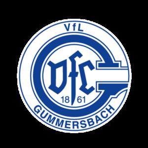 Logo des VfL Gummersbach
