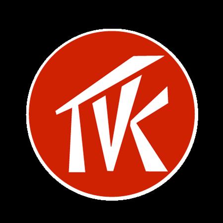 Logo des TV Kirchzell