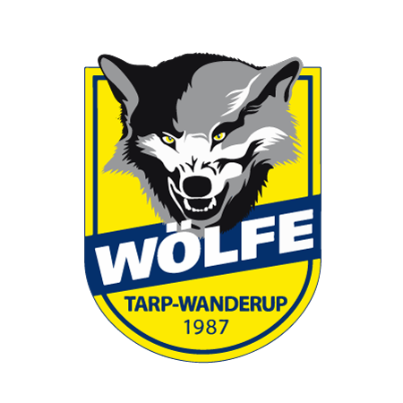 Logo der HSG Tarp-Wanderup