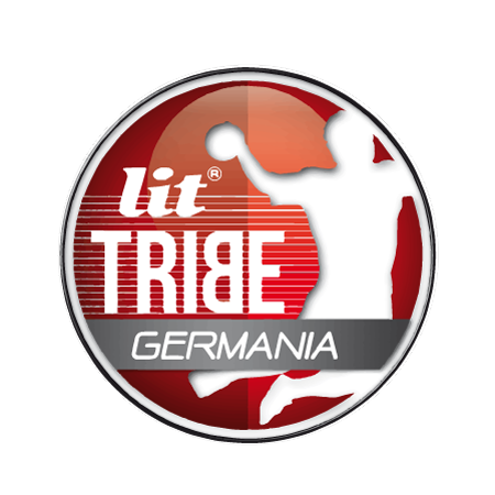 Logo des LIT Tribe Germania Nordhemmern