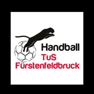 Logo des TuS Fürstenfeldbruck
