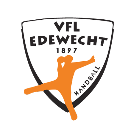 Logo des VfL Edewecht