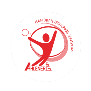 Logo der Ahlener SG