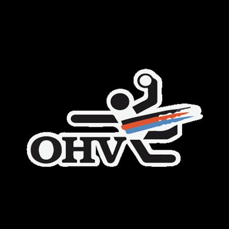 Logo des OHV Aurich