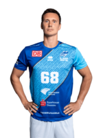 Max Emanuel Saison 2021/22