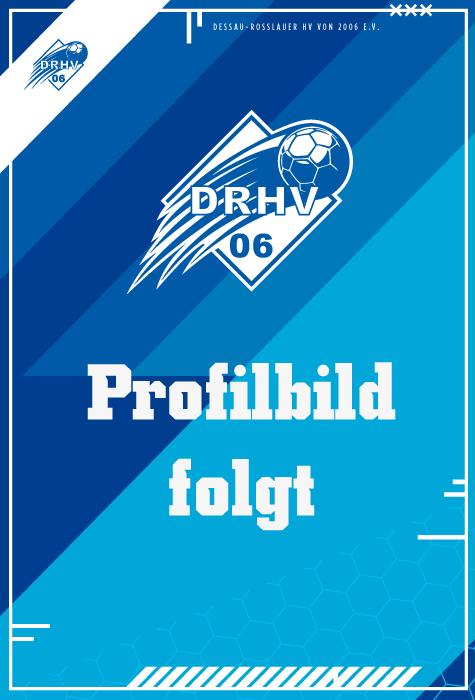 DRHV: Profilbild folgt