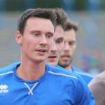 Max Emanuel Vorbereitung Saison 2020/21
