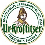 Logo Ur-Krostitzer