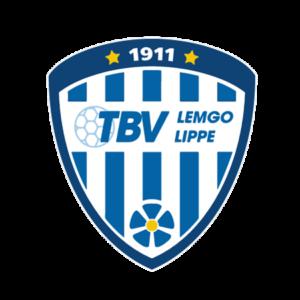 Logo des TBV Lemgo-Lippe