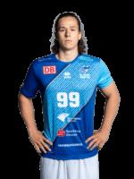 Tillman Leu Saison 2021/22